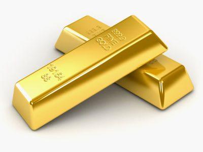 gold-bars4