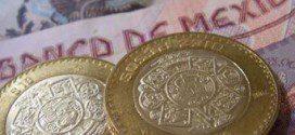 mexico-economy