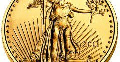 $50_american_gold_eagle_obv