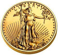 $50_american_gold_eagle_obv