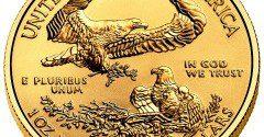 $50_fifty_dollar_gold_eagle_rev