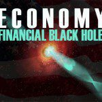 Economic Collapse Is A Near-Certainty & We're Fast Approaching the Final Stage