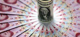 economy-usdollar7