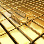 Should Gold Be In A Diversified Portfolio?