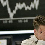 ETF Investors: Avoid These 10 Common Mistakes