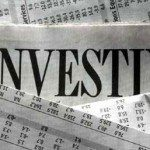 The P/E Ratio: Its Strengths and Limitations