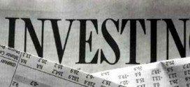 investing4