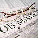 job-market1