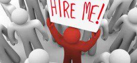 job-market5