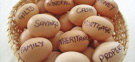 personal-finance1