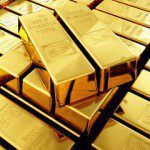 How Will the Price of Gold Evolve Into 2014 and Beyond? A Perspective