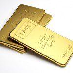 3-1-Kilo-Gold-Bars-e1270520569176
