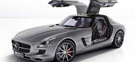 Mercedes-Benz-SLS-AMG-GT-2013-12F4K02481554913