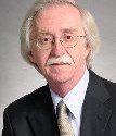 Nick-Barisheff