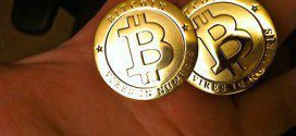 bitcoin-435cs061112