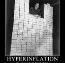 bth_hyperinflation