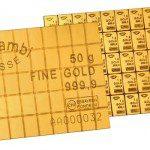 combi-gold-bars