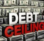 The U.S. Debt Ceiling Is A Farce & Gold Will Soon Catch Up With the Rising Debt