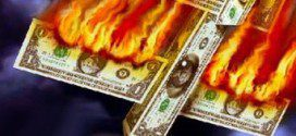 economic-collapse