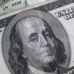 economy-usdollar1
