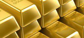 gold-bars-india
