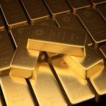 $1,250 Gold & $17 Silver Is A Bargain Compared To What We'll See In the Next Few Years – Here's Why
