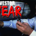 Gold: A Picture Of Fear!