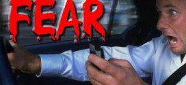 investor-fear