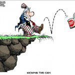 kicking-the-can-obama-cartoons