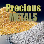 Supply & Prices of Platinum Could Radically Change Soon – Here's Why