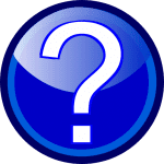 Will Stock Market Performance Lead Economic Expectations Lower?