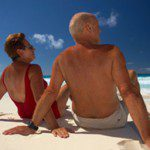 Almost Anyone Can Afford to Retire in Mexico – Here's Why