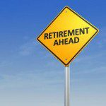 "Take Action Now To Improve the 3 Parts of Your ""Retirement Equation"" – Here's How"