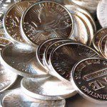 How High Will Silver Prices Go? $100, $300, $500?