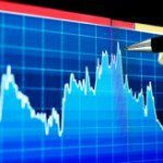 technical-analysis-debunked-5-reasons-why-we-dont-believe-in-charting