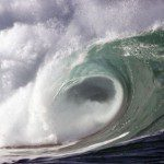 A Financial Tsunami Will Hit the U.S. Economy & Taxpayers Over the Next Several Years – Get Prepared!