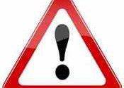 warning3