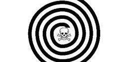death-spiral1images