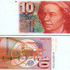 Swiss-Franc