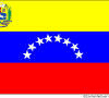 Venezuela Default Looms: Will China Save It?