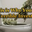 0714-Income-TerribleInvestor_Feature