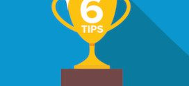 6-tips