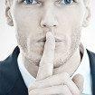 shhhh-20140722163330