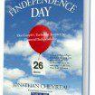 FindependenceDayBook-200x300