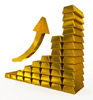 Gold Price Forecast: Long-Term Pattern Targets $2,700