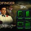 GoldFinger-Image-1