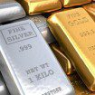 Why You Should Own Some Silver – As Well As Gold
