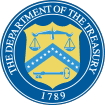 us-dept-of-treasury1