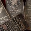 $100 Silver – Or Higher – Seems Likely Within A Few Years – Here's Why