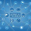 Add These 5 Internet Of Things (IoT) Stocks To Your Watch List